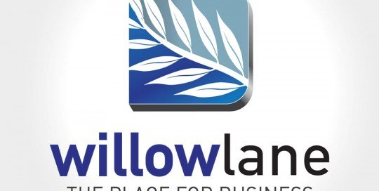 Willow Lane by hbcreativity.com